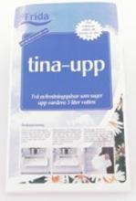 Tina Avfrostningspåsar