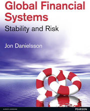 Global Financial Systems