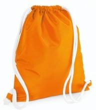 Icon Gymsack Orange