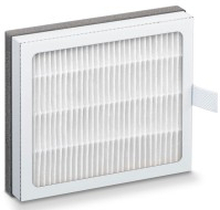 Filter set LR330