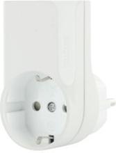 Z-Wave Plug-in Switch