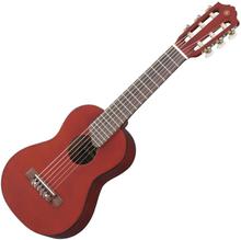 Yamaha GL1 Guitarlele - Brown