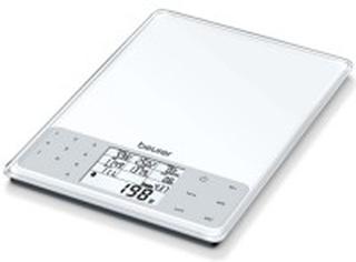 Köksvåg Nutritional Scale DS61