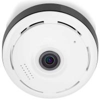 C360IP 360 grader IP-kamera In