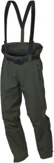 Westin W4 2-Layer Pant