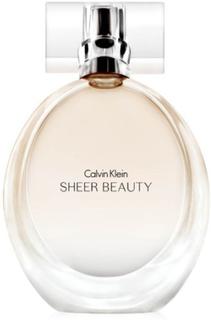 Sheer Beauty EdT 50ml