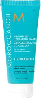 Weightless Hydrating Mask 75 ml