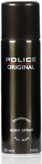 Contemporary Orginal Deo Spray 200ml