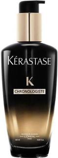 Chronologiste fragrant oil 120ml