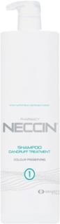 Neccin No.1 shampoo 1000ml