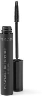 Flawless Definition Mascara Black