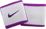 Nike - Tennis Block Wristbands - Maria Sharapowa &