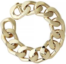 Engelbert New York 66 Armband Guld