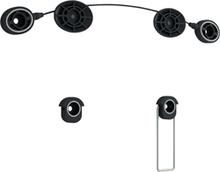 Ultraslim Väggfäste för LED LCD