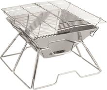 Robens Wayne Grill campingkjøkken Metall OneSize