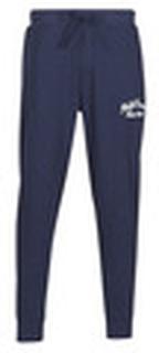 Polo Ralph Lauren Joggingtøj / Træningstøj BAS DE JOGGING EN MOLTON POLO RALPH LAUREN SIGNATURE