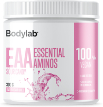Bodylab EAA (300 g) - Sour Candy