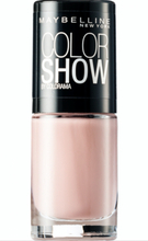 Maybelline Color Show 301 I Love This Sweater 7 ml