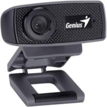 FaceCam 1000X V2 - webbkamera