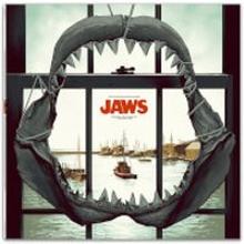 Der weiße Hai - Original Soundtrack