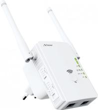 Repeater 300 Mbit/s