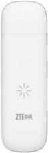 ZTE MF823 3G/4G Modem