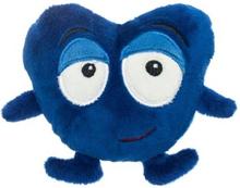 Teddykompaniet Babblarna - Minisar (Doddo)