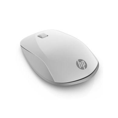 HP HP Z5000 trådløs mus
