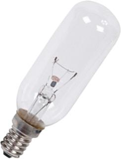 HQ Köksfläktslampa 40W
