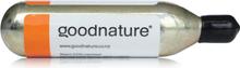Goodnature CO2 patron til A24 fælde - 30 stk
