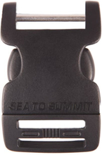 Sea to Summit Buckle - Side Release 38mm 1pin Utrustning 1SIZE