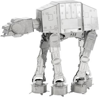 Star Wars Metallmodeller AT-AT