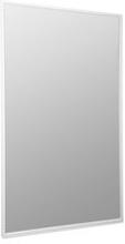 Spegel Tambur, 62x122 cm