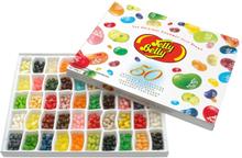 Jelly Belly Presentask 50