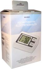 Blodtrycksmätare - 45% rabatt