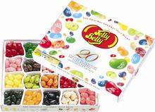 Jelly Belly Presentask 20