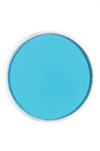 Smiffys Ansikts & Kroppsfärg Ljusblå