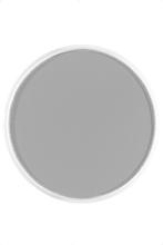 Smiffys Ansikts & Kroppsfärg Ljusgrå
