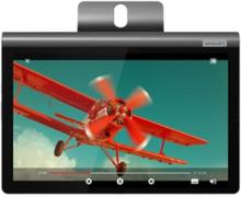 Yoga Smart Tab 32GB - Iron Grey