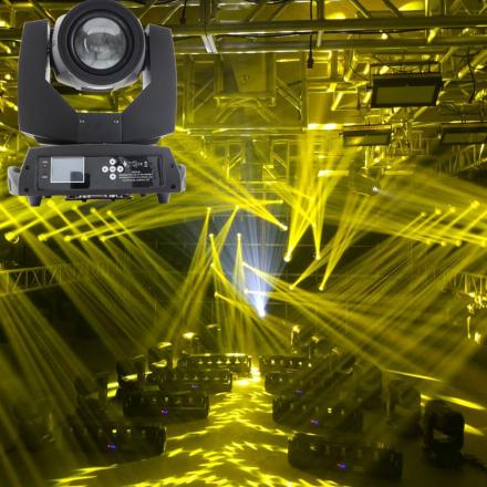 high quality touch screen beam 230w 7r sharpy beam 7r 230w moving head light dj equipments