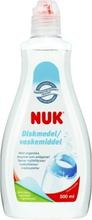 NUK Diskmedel för Flaskor & Dinappar 500 ml