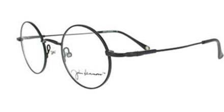 John Lennon Briller JO01 01 01