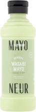 Wasabi Mayo 250ml