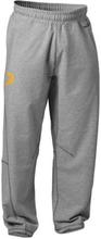Annex Gym Pants, Greymelange