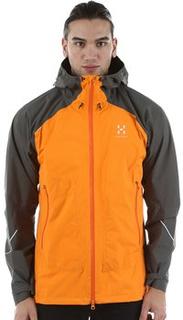 L.I.M Versa Jacket