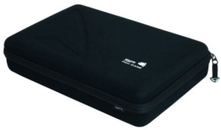 POV Case 3.0 Large GoPro-Edition black black Gr. Uni