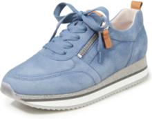 Sneaker Best fitting Gabor blau