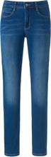 Jeans Dream Inch-Länge 30 Mac denim