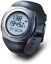Beurer PM25 Heart rate
