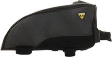 Topeak Fuel Tank All Weather 0,75 L Cykelväska Svart 0,75 L